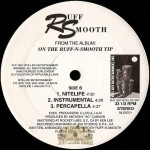 Ruff-N-Smooth - Nitelife