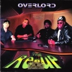 Overlord - The Re-Up