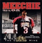Meechie aka BLOA - The City Is Mine