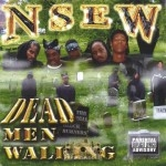 NSEW - Dead Man Walking