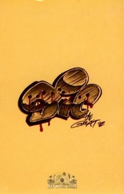 S.I.C. - Keep Flowin'