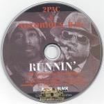 2Pac & Notorious B.I.G. - Runnin'