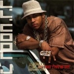 L.L. Cool J - I'm That Type Of Guy