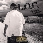 L.O.C. - Almost There