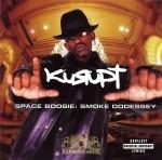 Kurupt - Space Boogie: Smoke Oddessey