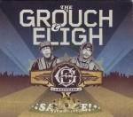 Grouch & Eligh - Say G&E!