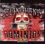 The Delinquents - The Dominion