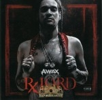 A-Wax - Rx Lord