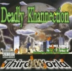 Deadly Khannection - Third World
