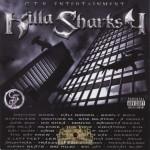 CTR Entertainment - Killa Sharks 4