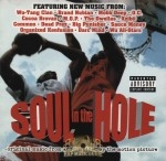 Various Artists - Soul In The Hole Soundtrack