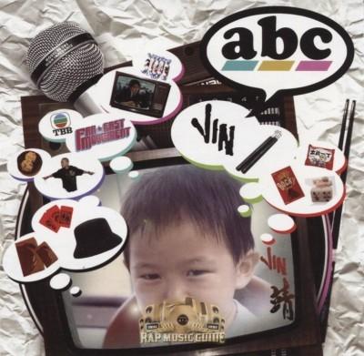 Jin - ABC