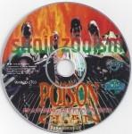 Poison Clan - Strait Zooism