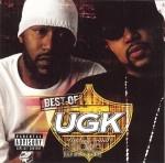 UGK - Best of UGK