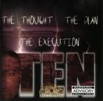 Ten - The Execution