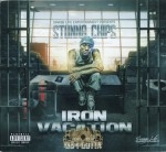 Stunna Chips - Iron Vacation