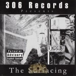 306 Records Presents - The Surfacing