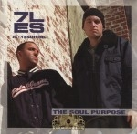 7L & Esoteric - The Soul Purpose