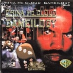 China Mc Cloud - Gameilogy Vol. 3