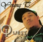Young T - Tha Quest