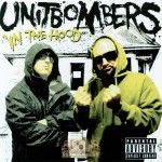 Unitbombers - In The Hood