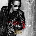 Jonn Hart - Heart 2 Hart