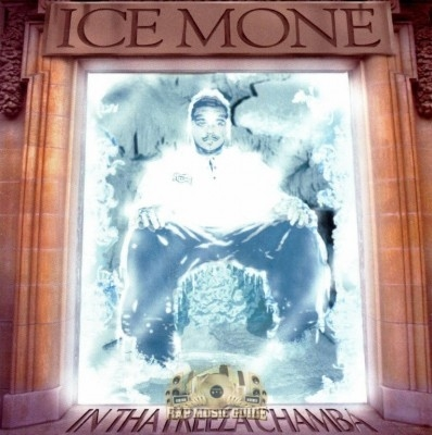 Ice Mone - In Tha Freeza Chamba