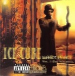 Ice Cube - War & Peace Vol. I (The War Disc)