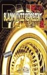 Black Noyzz Reprezent - Reprezent
