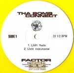 Factor - Livin