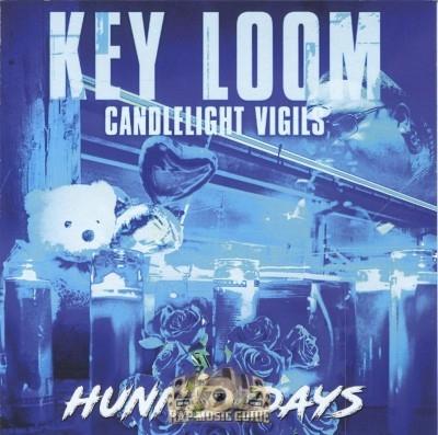 Key Loom - Candlelight Vigils (Hunnid Days)