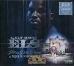 Self Made Els - Million Dollar Dreams & Federal Nightmares