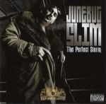 Junebug Slim - The Perfect Storm