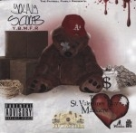 Young Scoob - The St. Valentines Day Massacre