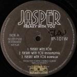 Jasper - Freaky With You