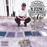 K-Rino - Book Number 7