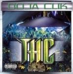 Doja Clik - THC