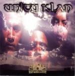 Unity Klan - Eternal Funk