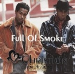 Christion - Full Of Smoke