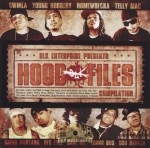 DLK Enterprise Presents - Hood Files Compilation