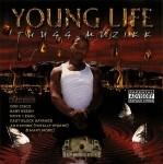 Young Life - Thugg Muzikk