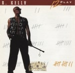 R. Kelly - 12 Play