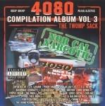 4080 Magazine Presents - Compilation Album Vol. 3: The Twomp Sack