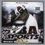 Bart - B.A. Sports