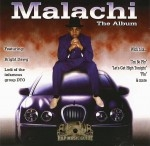 Malachi - The Album