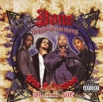 Bone Thugs-N-Harmony - The Collection : Volume One