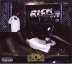 Rich The Factor - Mix Volume 2