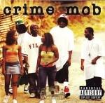 Crime Mob - Crime Mob