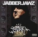 Jabber Jawz - Boombap Rappin