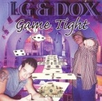 LG & Dox - Game Tight